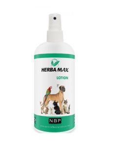 Herba max spray protiv buha, 200 ml