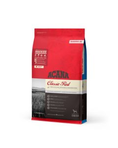 Acana CL Classic Red 11,4 kg