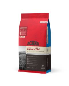 Acana CL Classic Red 17 kg