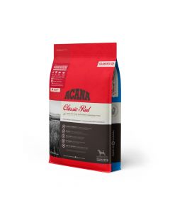 Acana CL Classic Red 6 kg