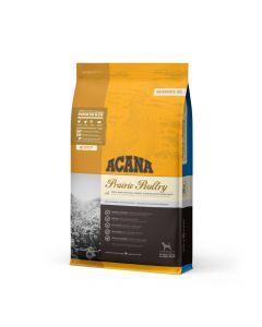 Acana CL Prairie Poultry 11,4 kg