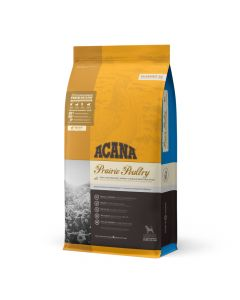 Acana CL Prarie Poultry 17 kg