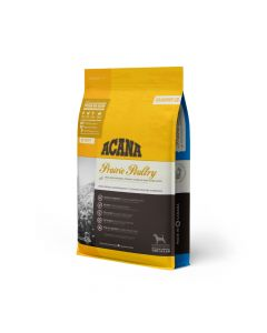 Acana Prarie Poultry 6 kg