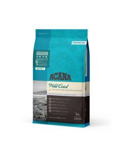Acana CL Wild Coast 11,4 kg