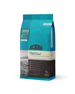 Acana CL Wild Coast 17 kg