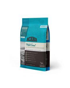 Acana CL Wild Coast 6 kg