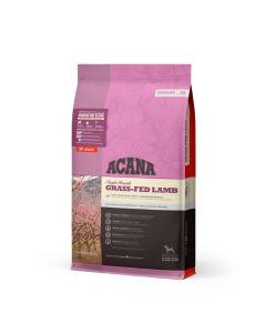 Acana SINGL Grass-Fed Lamb 11,4 kg