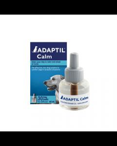 Adaptil umirujuće sredstvo za pse, bočica 48 ml