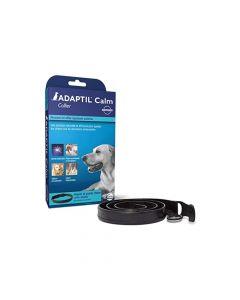 Adaptil smirujuća ogrlica za pse M/L 70 cm