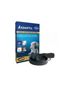Adaptil smirujuća ogrlica za pse S/M 46,5 cm