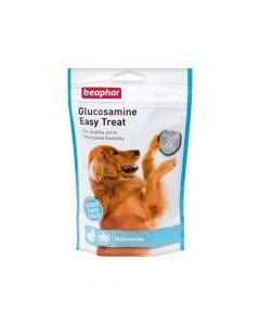 Beaphar poslastica za pse Glucosamine, 150 g