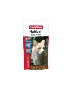 BEA Hairball poslastice za mačke 35 g