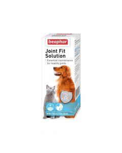 Beaphar Joint fit tekućina za zglobove, 45 ml