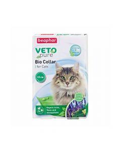 BEA Bio Ogrlica za mačke