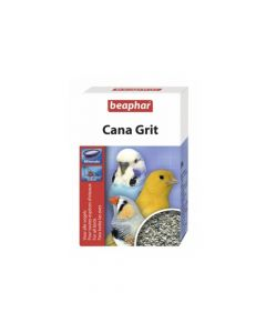 Beaphar Cana grit 250 g za ptice