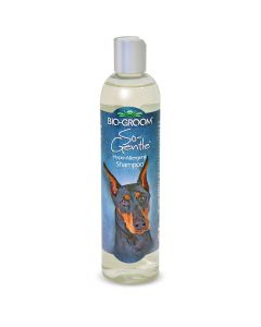 Bio-Groom šampon So Gentle, 355 ml