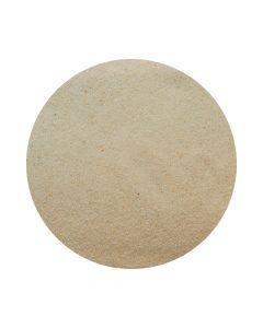 BioAqua Kvarcni Bijeli šljunak 0,2-0,8 mm 2,5 kg