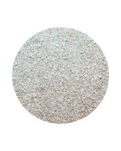 BioAqua Kvarcni Bijeli šljunak 1-2 mm 5 kg