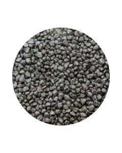 BioAqua Kvarcni Crni šljunak 2-3 mm 2,5 kg
