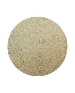 BioAqua Kvarcni Rozi šljunak 0,7-1,2 mm 2,5 kg