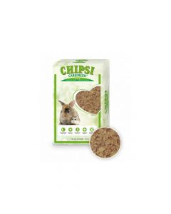 Chipsi Carefresh Original 5 l