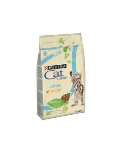Cat Chow Kitten piletina 1,5 kg