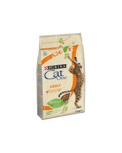Cat Chow piletina 1,5 kg