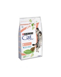 Cat Chow Special care sensitive 1,5 kg