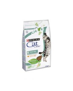 Cat Chow Sterilised 1,5 kg
