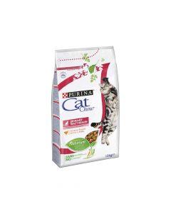 Cat Chow UTH 1,5 kg