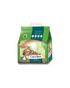 Cat's Best Sensitive 2,9 kg