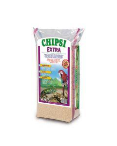 Chipsi Extra XXL drveni granulat