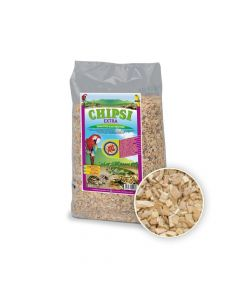Chipsi Extra XXL 3.2 kg
