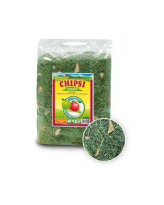 Chipsi Sijeno sa jabukom 750 g