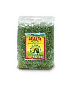 Chipsi sijeno s maslačkom 750 g