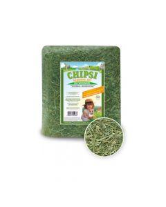Chipsi Sunshine Bio sijeno 3 kg