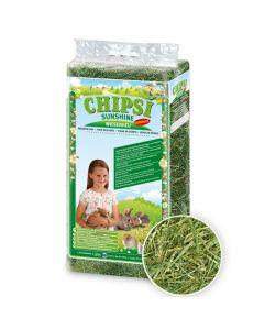 Chipsi sijeno Sunshine 10 kg