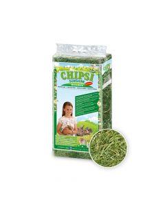 Chipsi sijeno Sunshine Compact 1 kg