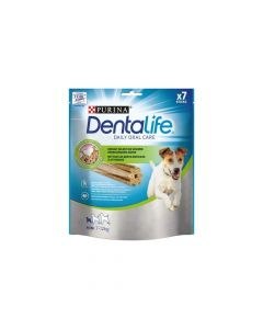 Dentalife Small 115g