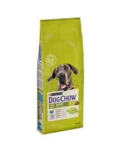 Dog Chow Adult Large Breed puretina 14 kg
