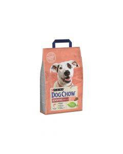 Dog Chow Adult sensitive 2,5 kg