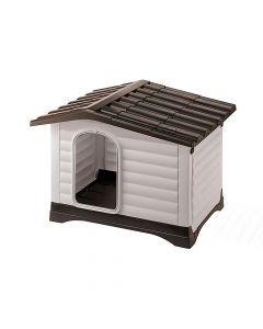 Ferplast kućica za pse Dogvilla 110