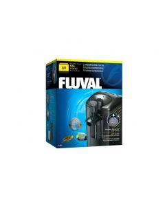 Hagen Fluval unutrašnji filter U1, za akvarije do 55 l