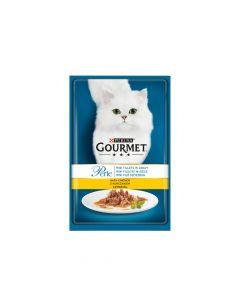Gourmet Perle grill piletina 85 g