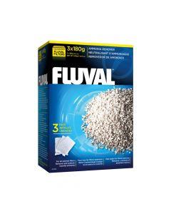 HA Fluval Filter materijal Ammonia remover 540 g (3x180