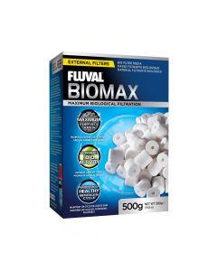 HA Fluval Filter materijal Bio max white 500 g