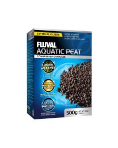 Hagen Fluval Filter materijal Peat Granulat 500 g