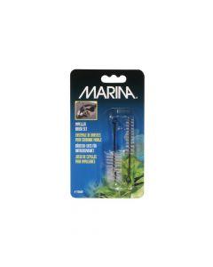 Hagen Marina četkice za rotor 9 cm, 2 komada