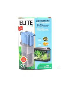 Hagen unutarnji filter Elite Jet Flo 50, do 50 l