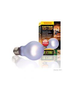 Hagen Exo Terra Sun Glo daytime heat lamp 100 W